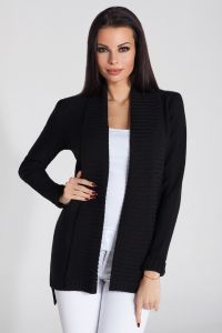 Sweter Damski Model F267 Black